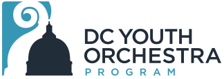 DC Youth Orchestra Program