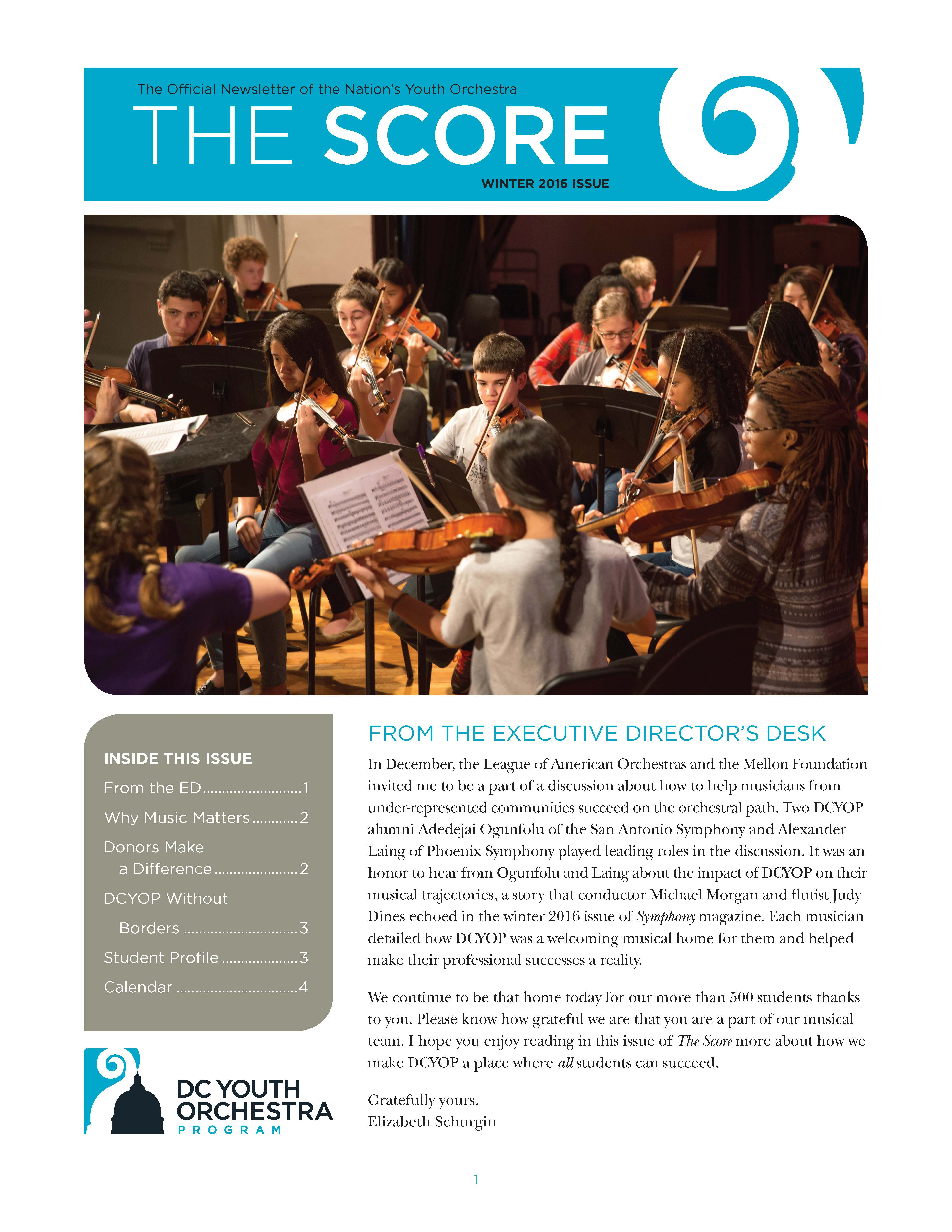 TheScore_Winter newsletter_vFINAL_Page_1